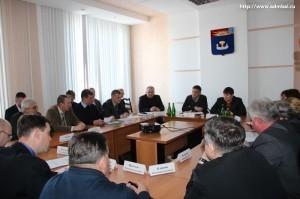 совещание_администрация БМР