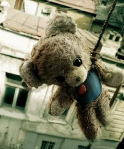 суицид_самоубийство_ребенок_подросток