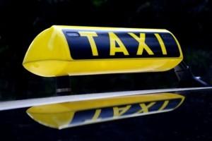 такси (2)