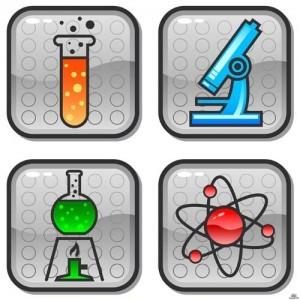 наука,дни науки, фестиваль