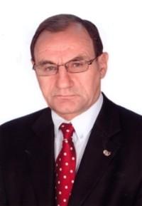 сергей_нестеров_балаково