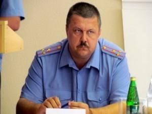 старовойтов_МВД Балаковское