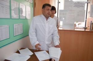 Андрей Работкин