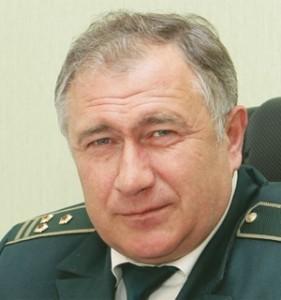 Овсянников Сергей