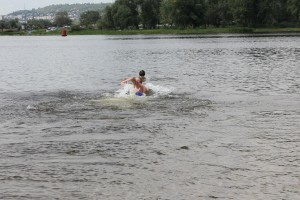 купание_река_сезон