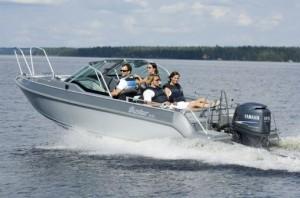 лодка_моторка