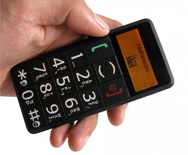 Номер телефона дом престарелых балаково в белорусии психоневрологические дома престарелых