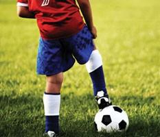 футбол_ребенок_спорт_мяч