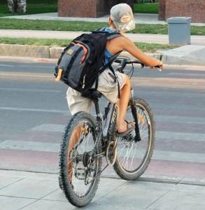 велосипед_ребенок_подросток