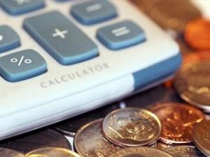 калькулятор_деньги_штраф_счет