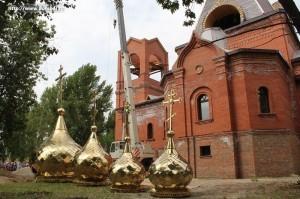 храм_балаково_купола