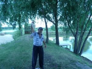 рыбалка_дом интернат