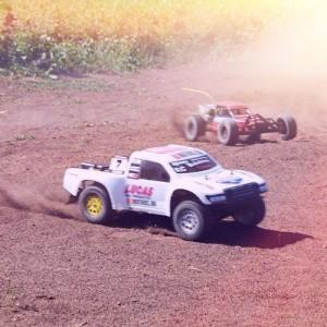 автомодельный спорт Балаково
