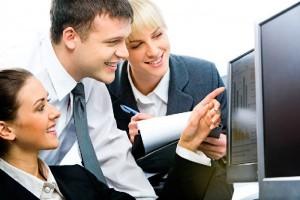 Курсы бесплатного обучения от центра занятости словакия виза молдова