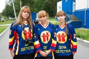 приволжский спортивный олимп_2