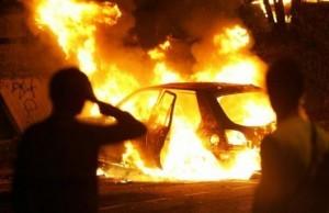 сгорел автомобиль_возгорание