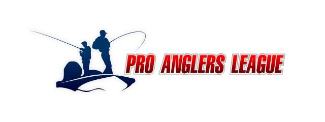 ProAnglersLeague