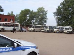 рейд_гибдд_автобусы_1