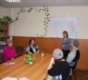 информационный семинар Балаково_предпенс.