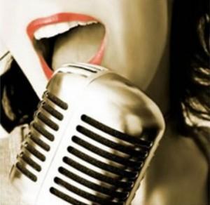 пение, вокал