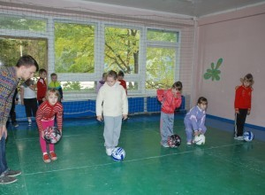 спортивный праздник_школа 22 балаково