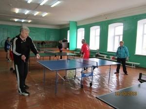 чиновники_спорт