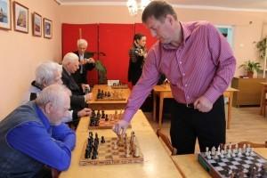 шахматы_шокуров