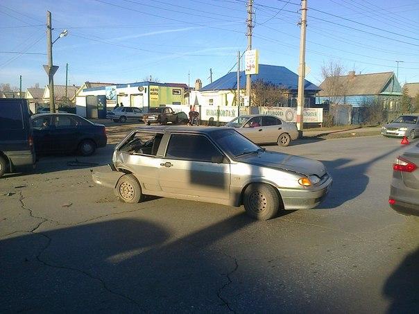 ДТП_комарова_2108_2