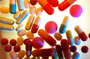 лекарства, таблетки, медикаменты