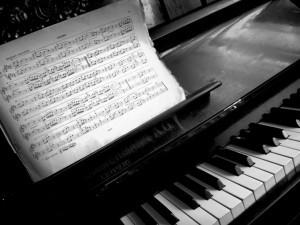 фортепиано_музыка