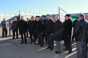 чепрасов_радаев_штрабаг_автотрасса