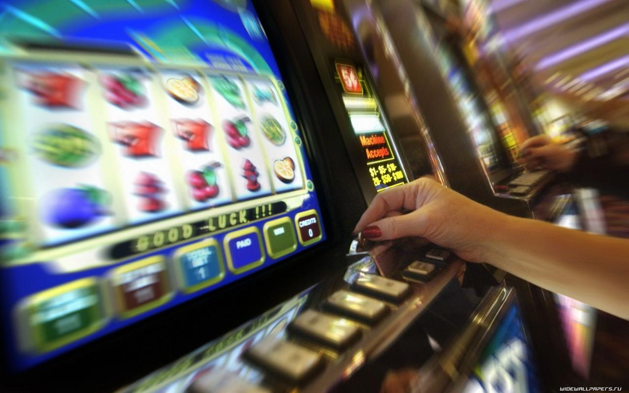 Игровые автоматы в балаково игровые автоматы мартышки бесплатно
