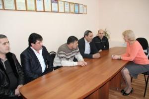 Бирлик_балаково_азербайджанская диаспора