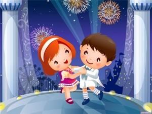 детский праздник_фестиваль