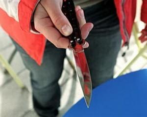 ограбление_угроза_нож