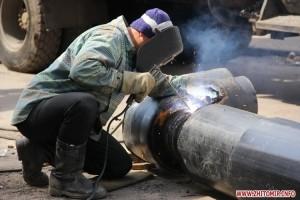 ремонт_трубы_теплотрасса_водоснабжение
