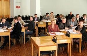 Заседание комитетов Собрания БМР 19 марта 2014_0