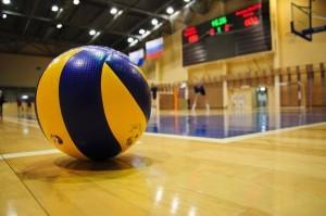 волейбол_мяч_протон