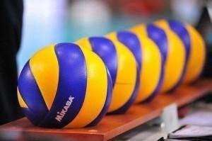 волейбол_мяч_2