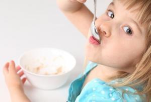 детский сад_ребенок_питание