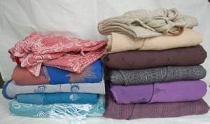 одежда для малоимущих