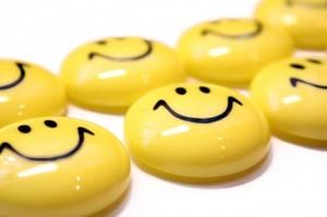 улыбка, смайл, смех