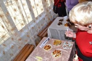 школа25_неделя русской кухни