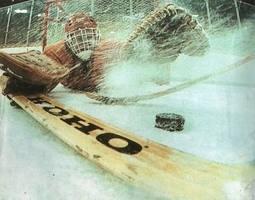 хоккей.jpg