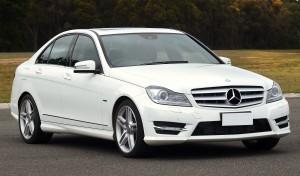Mercedes-Benz_C_250