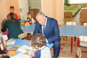 Радаев_детский сад