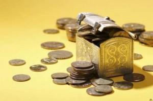 счетная палата_бюджет_деньги_средства