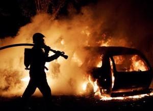 пожар_сгорел_автомобиль