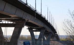 мост_строящийся_балаково