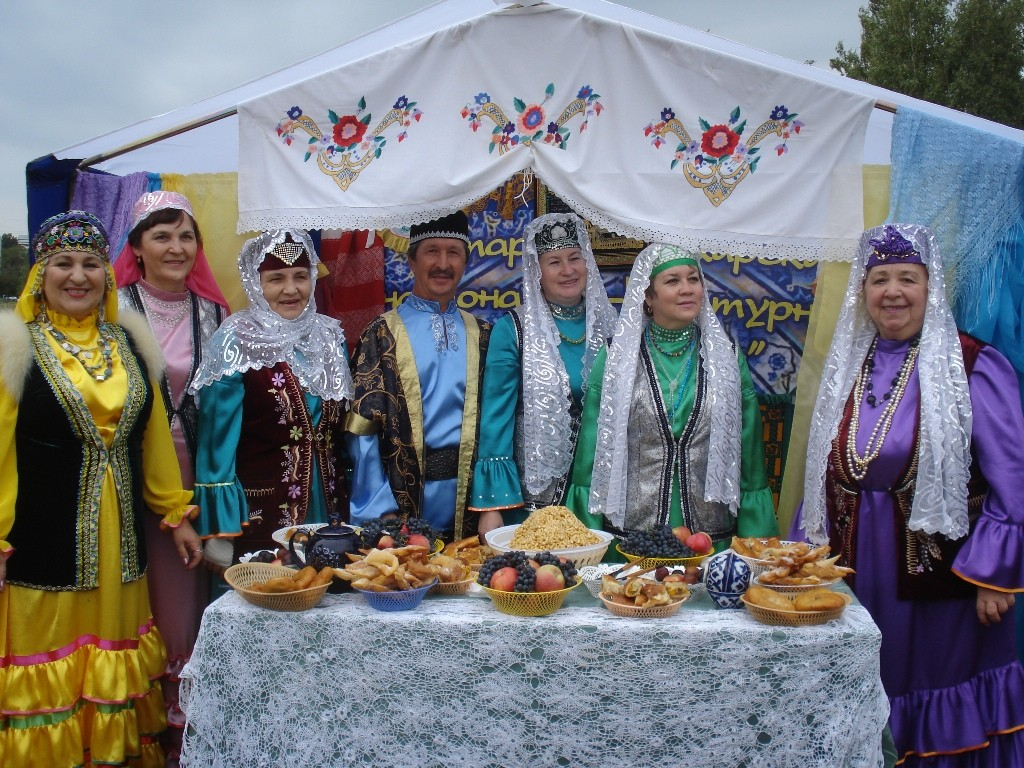 татарские традиции картинки посоветуйтесь специалистом